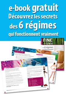 e-book gratuit