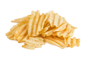 Les aliments les plus caloriques - Aliments les plus caloriques ...