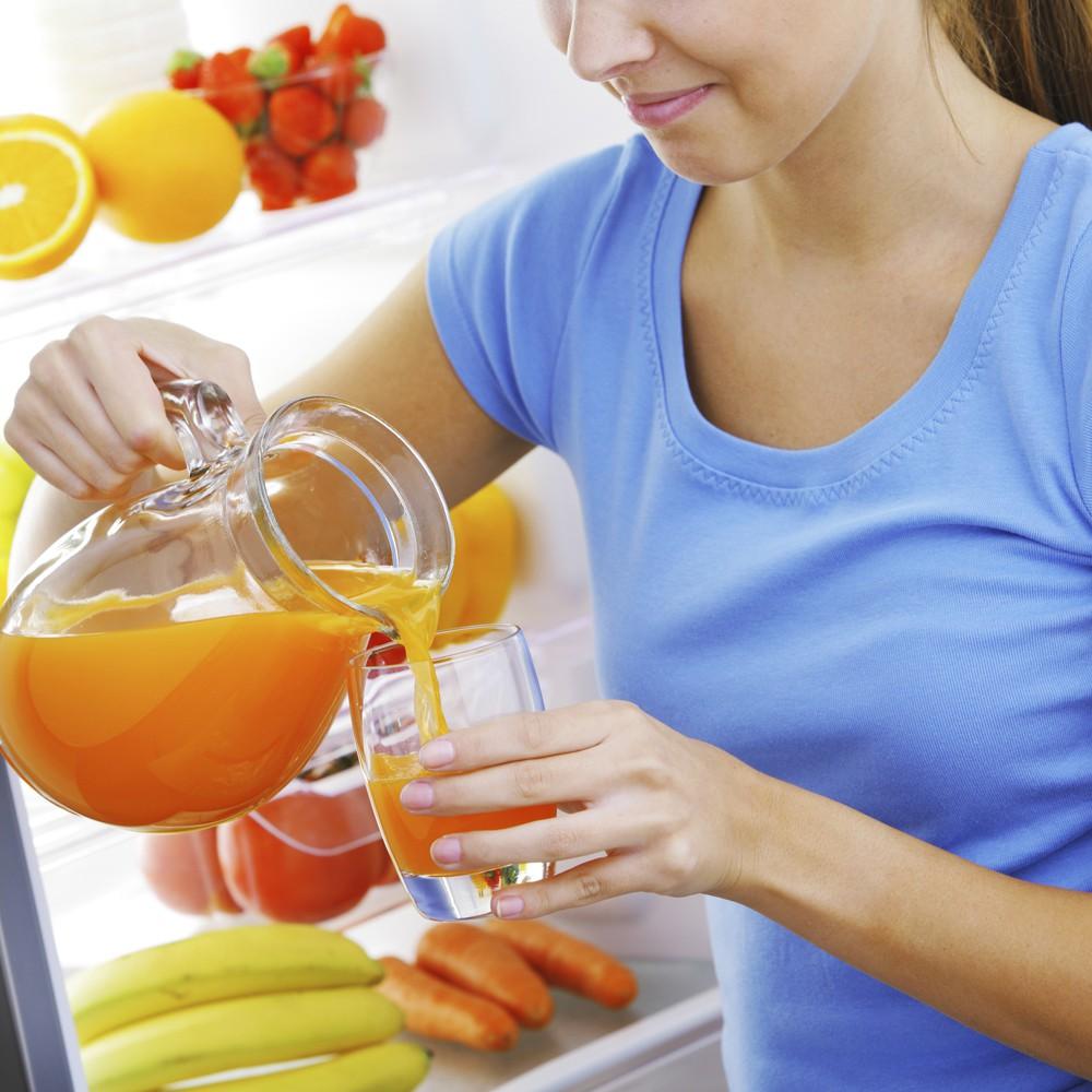 Les 10 aliments brleurs de graisse - Nutrition